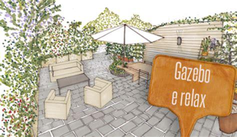 coprire un terrazzo coprire un terrazzo idee decorazioni per la casa