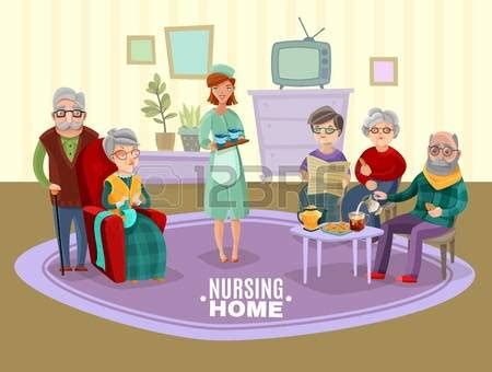 people  home clipart   cliparts  images