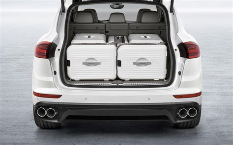 bentley bentayga trunk 100 bentley bentayga trunk 2017 bentley bentayga