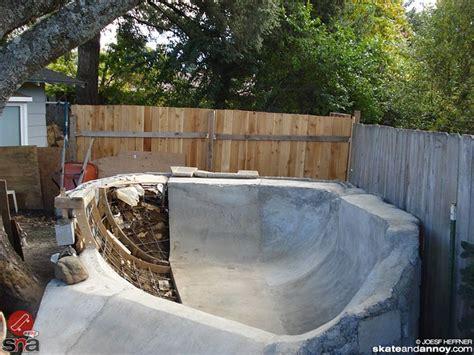 backyard skate bowl backyard skate spot google search silly wooden toys