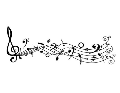 imagenes musicales letras musicales pictures to pin on pinterest pinsdaddy