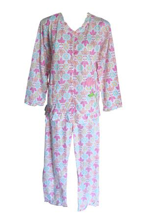 Harga Celana Merk Dual jual baju murah xl kata kata sms