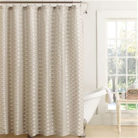 luxurious shower curtain buy luxury shower curtains fabric shower curtains from bed