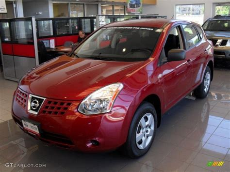 black nissan 2008 nissan rogue 2008 black pixshark com images