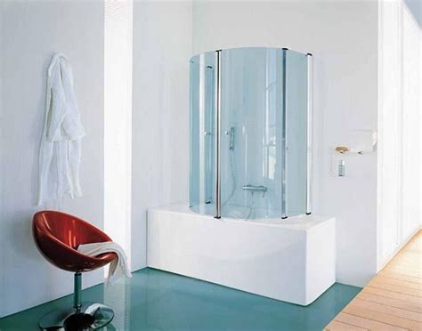 pareti per vasca da bagno pareti per vasca da bagno