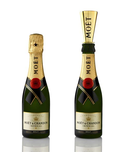 mo 235 t chandon a success story with a innovative spirit