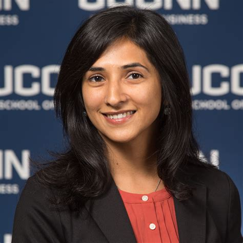 Uconn Mba Concentrations by Aamna Qureshi Uconn Mba Program