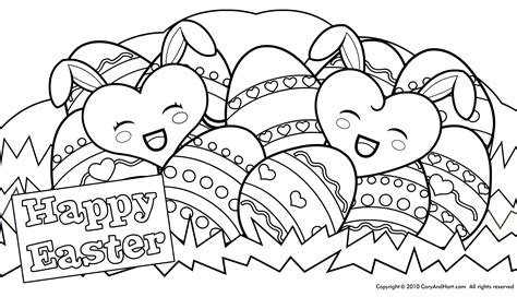 preschool easter egg mandala coloring 4 171 funnycrafts f 228 rgl 228 gg glada p 229 skhj 228 rtan med p 229 sk 228 gg ritmallar net