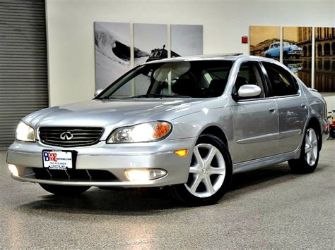 infiniti i35 transmission problems related keywords suggestions for 2004 infiniti i 35