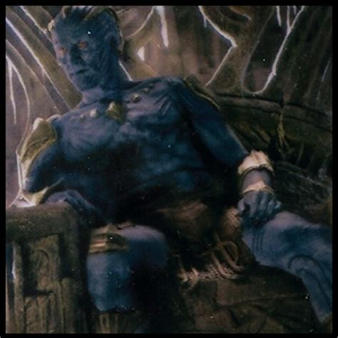 thor film laufey thor characters tv tropes