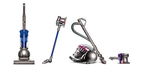 Dyson Vacuum Cleaner Indonesia Vacuum Cleaners Dyson Co Id