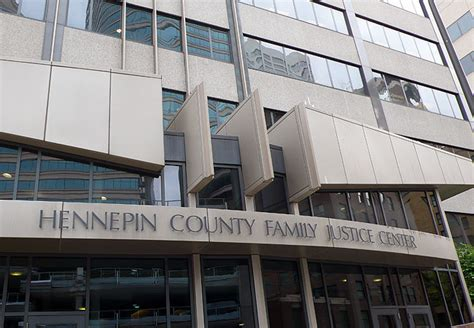 Hennepin County Court Search Search Results For Hennepin County Family Court Schedule Calendar 2015