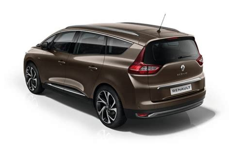 renault buy back lease grand scenic 1 5 dci 110 dynamique nav personal car