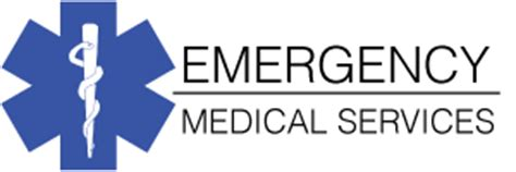 Emergency Detox Near Me by Ems In Emergency Services