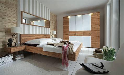 schlafzimmer designer schlafzimmerm 246 bel massivholz sch 246 nes schlafzimmerm 246 bel