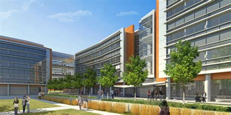 Rutgers Mba Finance Tuition by Rutgers Breaks Ground For State Of The