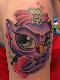 oriental owl tattoo 1000 images about tats on pinterest tattoo new school