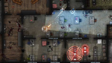 door kickers screenshot door kickers macgamestore com