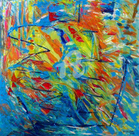 Peinture Acrylique Sèche by Image De Peinture Maison Design Apsip