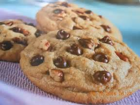 toll house chocolate chip cookie recipe original nestle toll house 174 chocolate chip cookies recipe