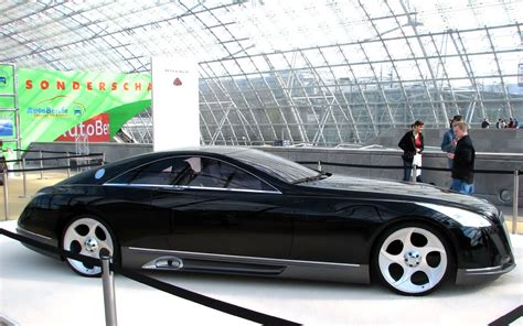 rare cars rare and expensive cars maybach exelero rare cars wallpaper