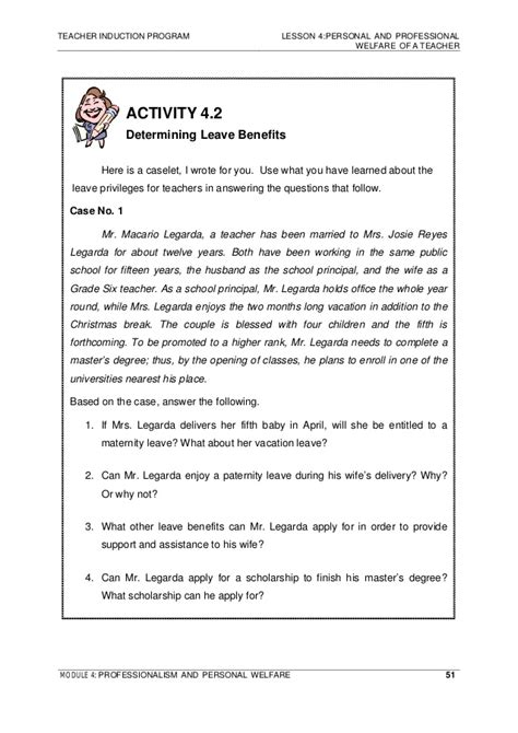Motivation Letter Personal Qualities personal qualities resume module 4 professionalism and