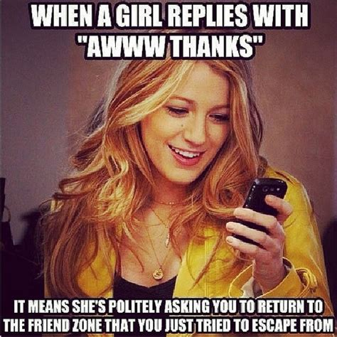 Instagram Memes - instagram funny meme relationship pictures to pin on