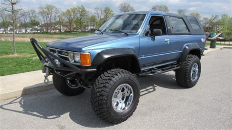 old toyota lifted 100 old toyota lifted cruiser outfitters heavy duty