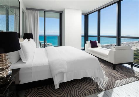 best time to book hotel rooms the best time to book a hotel room revealed