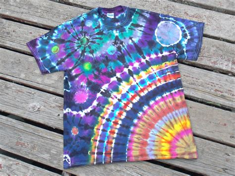 diy tie dye for all of you who to tie dye here s a really cool