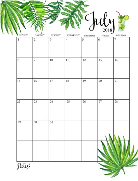 month month printable calendar latest calendar