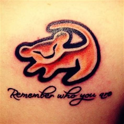 tattoo king font if it s lion king related it s all good tattoos