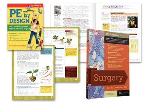 exles of picture books book design services design for books