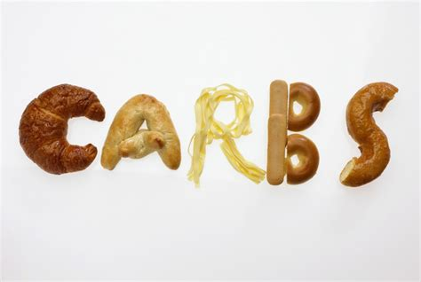 carbohydrates are found in the diet as which of the following everything you need to about carbs best uk dairy