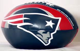 what are the new patriots colors new patriots football team