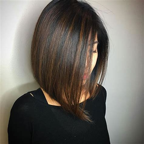 Bob Cut Hairstyle Pictures by 85 Best Bob Hairstyles 2016 2017 Bob Hairstyles 2018