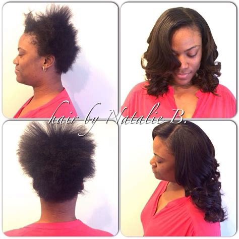 off face full sew in styles 125 best sew in styles to wear images on pinterest