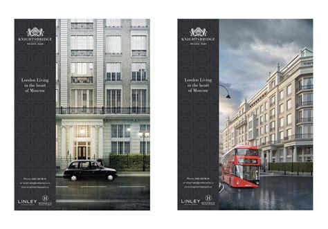 Mba Property Development Uk by Luxury Website Design Boutique Creative Agency So