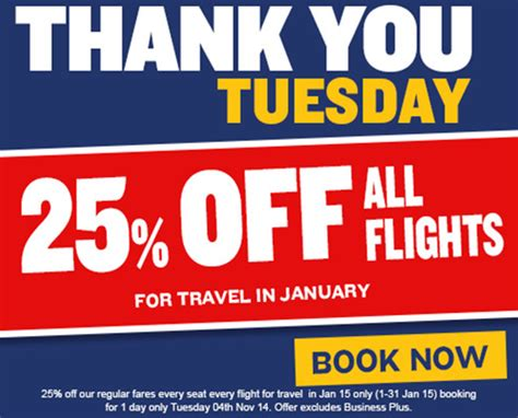 discount vouchers ryanair ryanair promotion 25 off all bookings all destinations