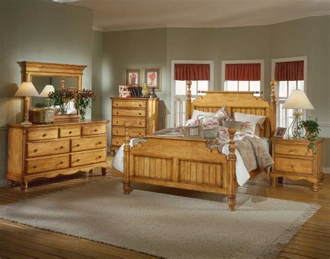 Pine Wood Bedroom Furniture Bedroom Looking Images Of Bedroom Decoration Using Pine Wood Bedroom Furniture White And