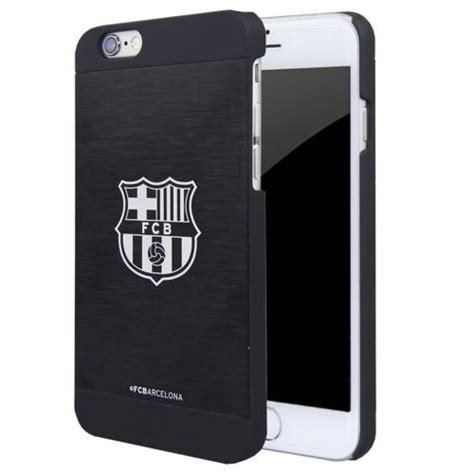 Hardcase Barcelona Football For Iphone 6 6s football iphone cases official merchandise 2017 18