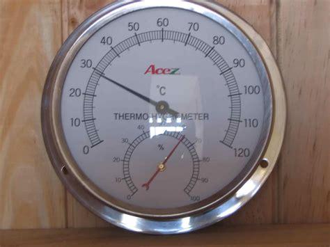 Jual Thermometer Jakarta jual pengukur suhu distributor di indonesia supplier