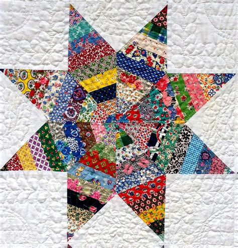 Quilt Giveaway - string star quilt and stencil company giveaway q is for quilter