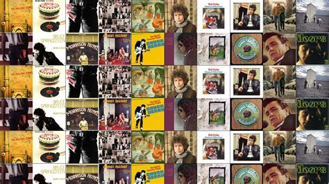 sticky wallpaper rolling stones album cover wallpaper www pixshark com