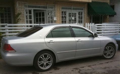Town Car Transportation by 17 Best Images About Town Car Transfers In Jamaica On