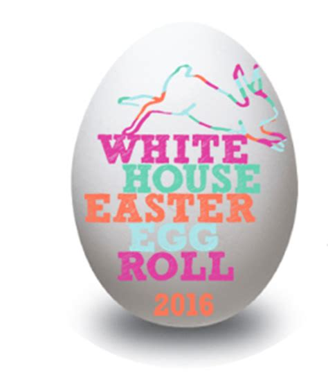White House Easter Egg Roll Lottery by White House Easter Egg Roll 2017 Lottery And Event Details