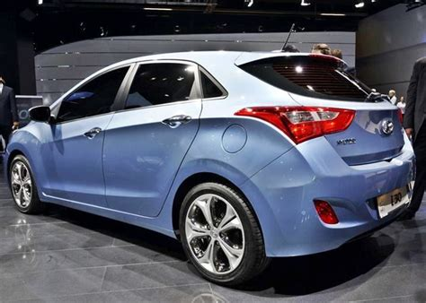 price for hyundai i30 hyundai i30 price in kerala wroc awski informator