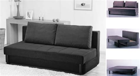 best affordable sleeper sofa best affordable sofa sleepers sofa menzilperde net