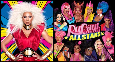 the essential fan guide to rupaul s drag race books quot rupaul s all drag race quot premiere available now on