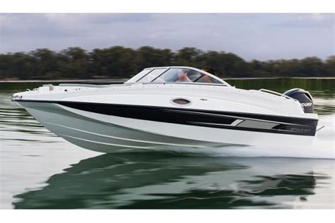 bayliner fishing deck boat bayliner boats for sale in mexico boats